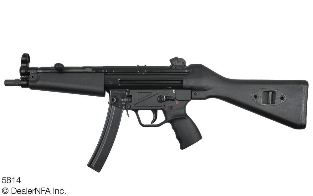 5814_Fleming_Firearms_MP5 - 002@2x.jpg