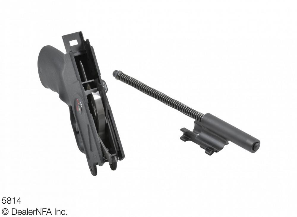 5814_Fleming_Firearms_MP5 - 004@2x.jpg