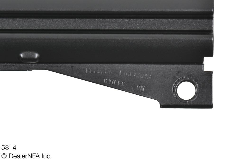 5814_Fleming_Firearms_MP5 - 007@2x.jpg