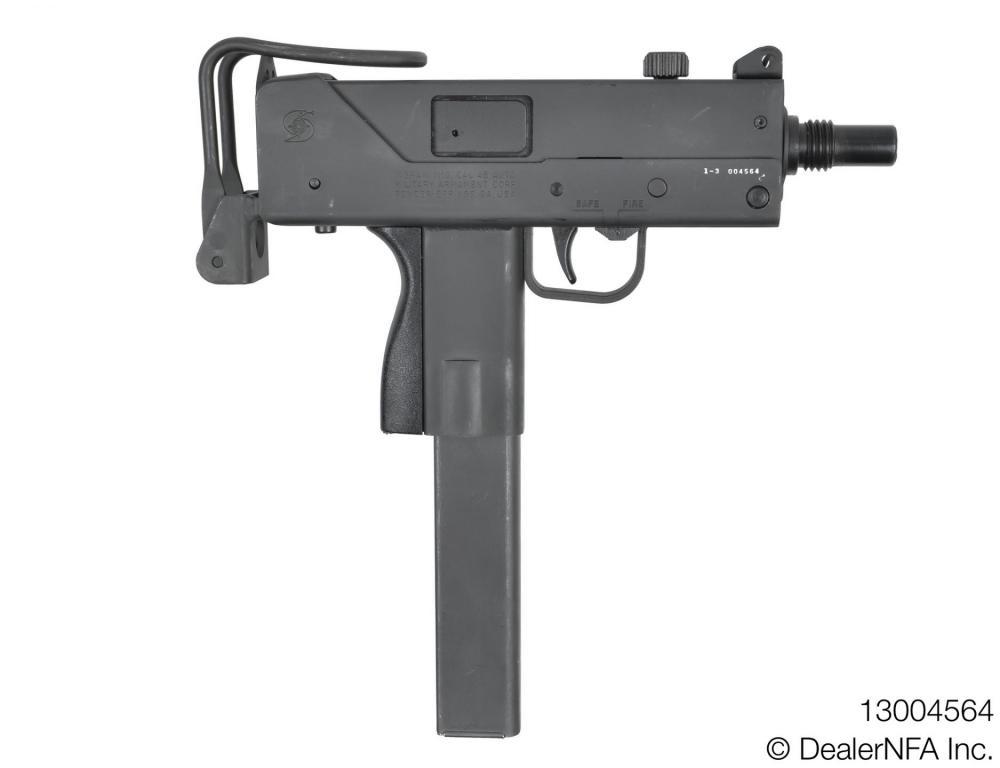 13004564_Military_Armament_M10 - 001@2x.jpg