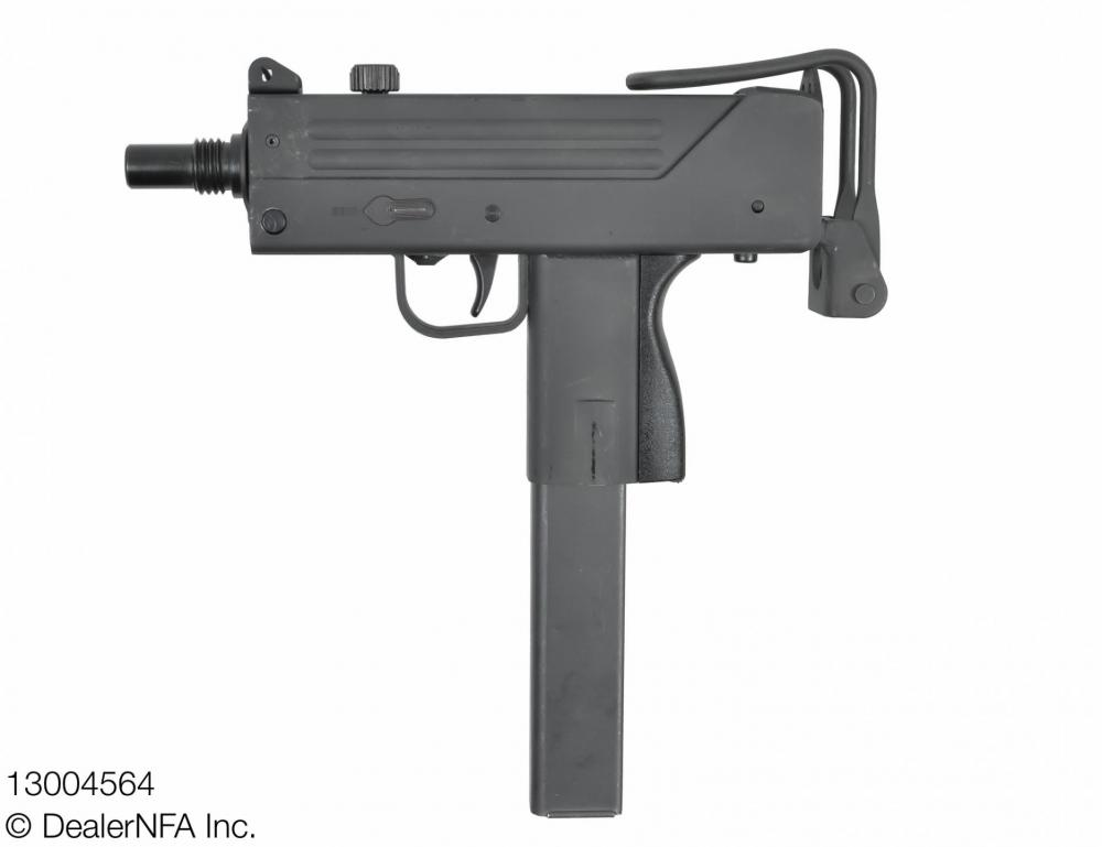 13004564_Military_Armament_M10 - 002@2x.jpg