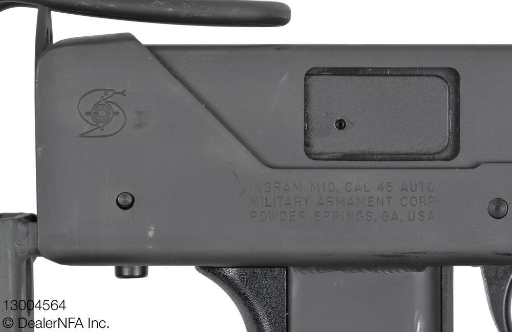 13004564_Military_Armament_M10 - 003@2x.jpg