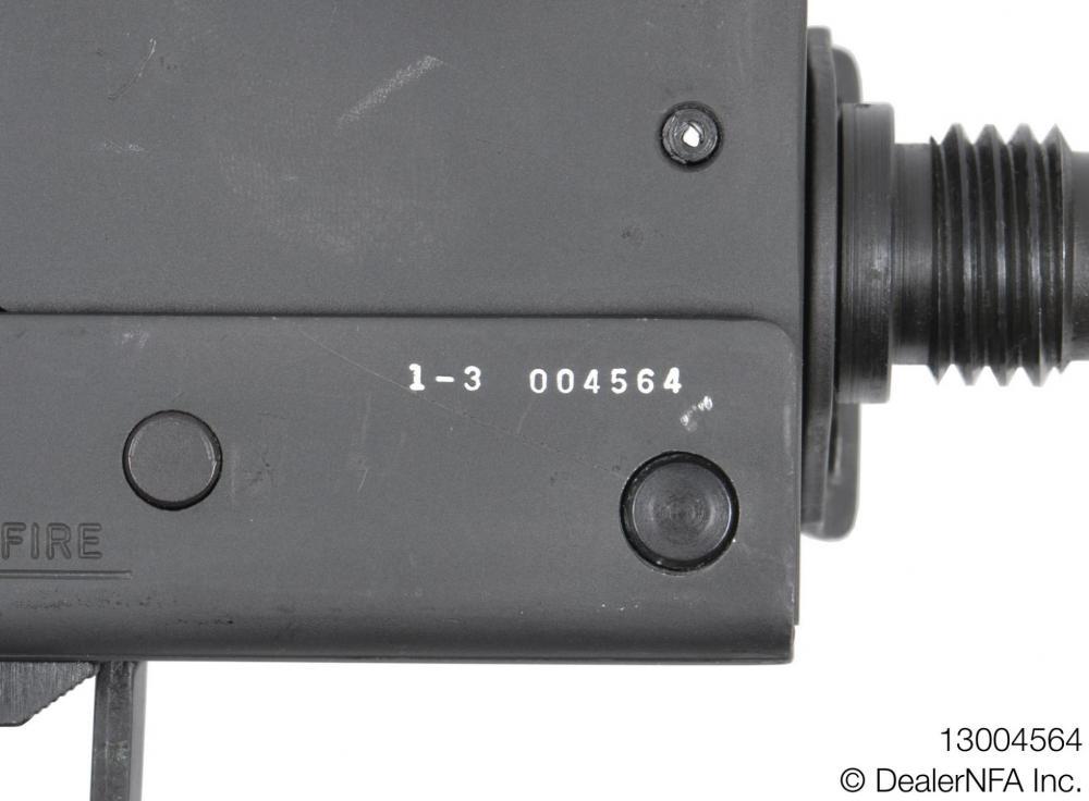 13004564_Military_Armament_M10 - 004@2x.jpg
