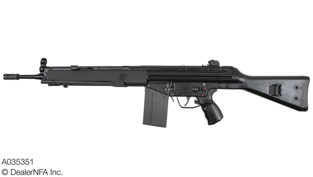 A035351_Armtech_Gmbg_HK91 - 002@2x.jpg