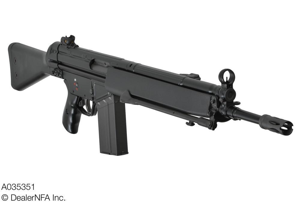 A035351_Armtech_Gmbg_HK91 - 004@2x.jpg