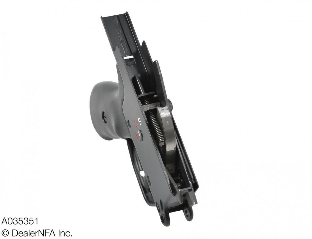 A035351_Armtech_Gmbg_HK91 - 005@2x.jpg