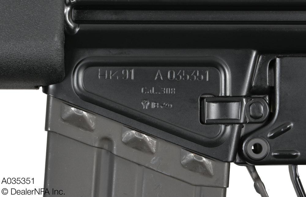 A035351_Armtech_Gmbg_HK91 - 006@2x.jpg