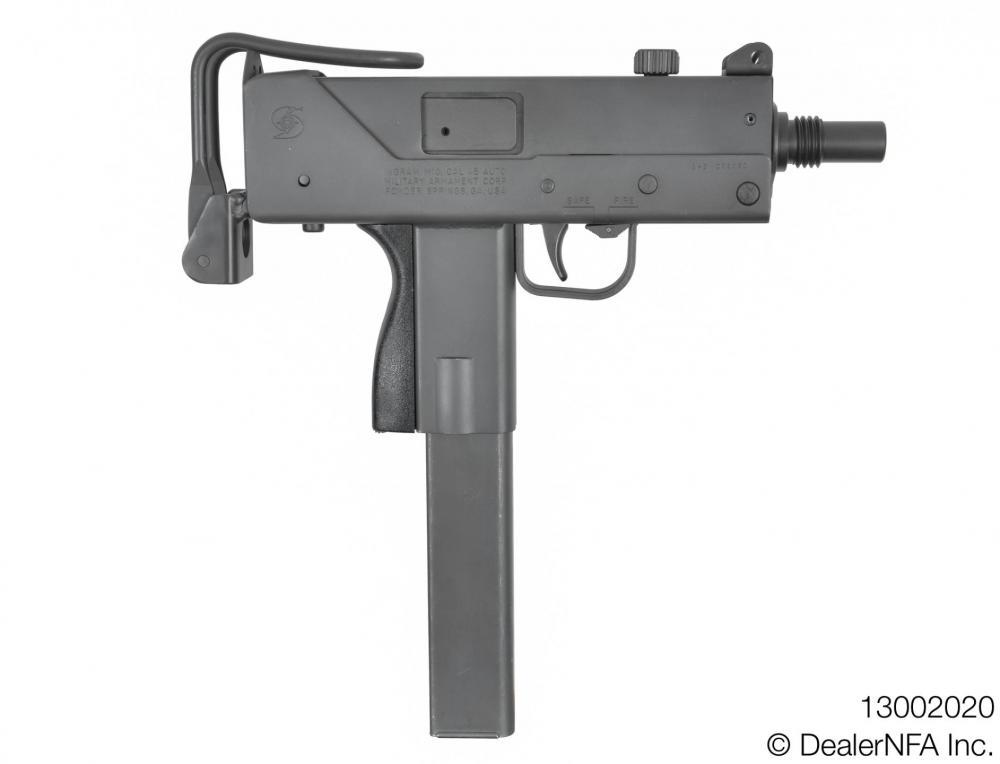 13002020_Military_Armament_M10 - 001@2x.jpg