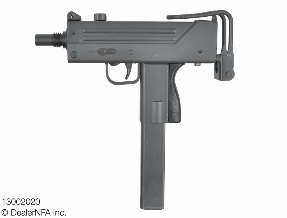 13002020_Military_Armament_M10 - 002@2x.jpg
