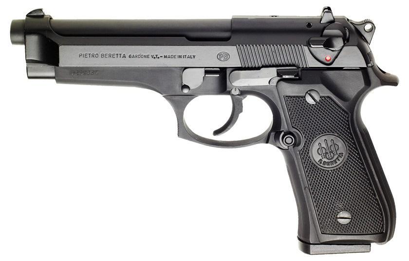 Beretta-92FS-Black-1.jpg