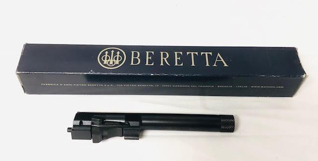 Beretta-92fs-TB-Black.jpg