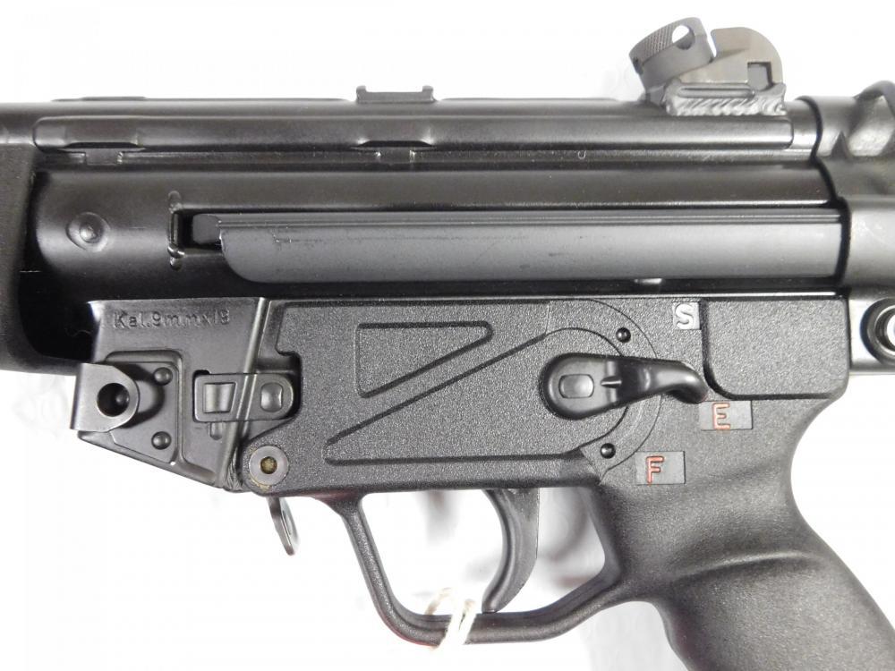DSCN1510.JPG
