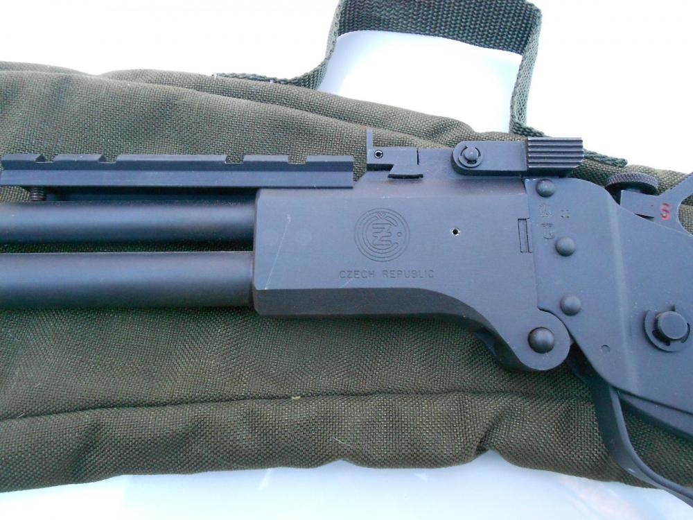 DSCN3437.JPG