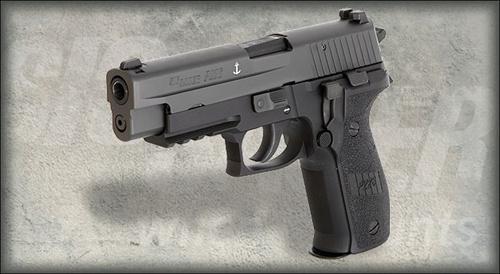GUN-SigP226-MK25-2.jpg