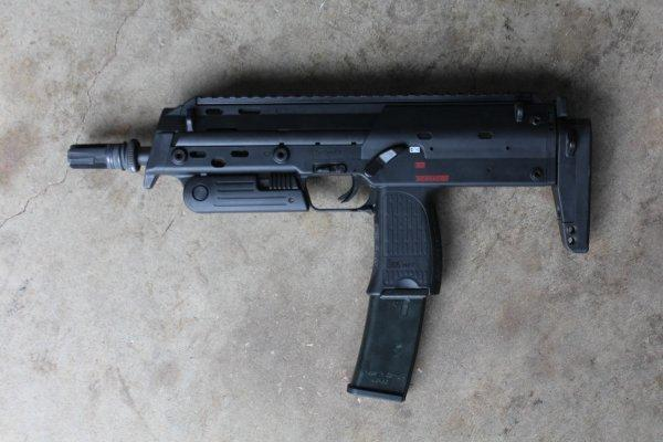 MP7a.jpg