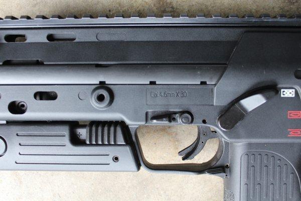 MP7b.jpg