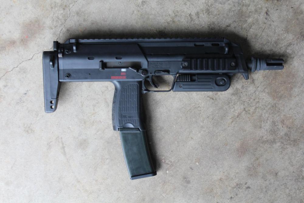 MP7c.jpg