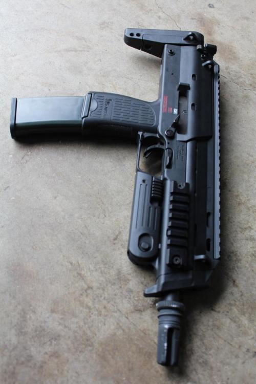 MP7d.jpg