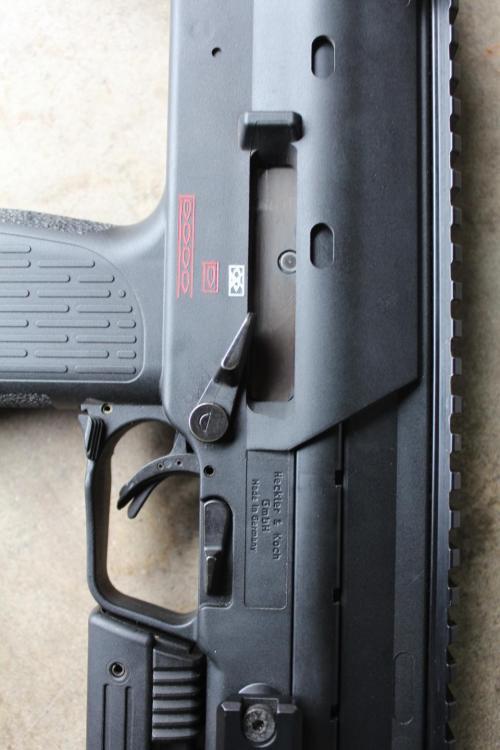 MP7e.jpg