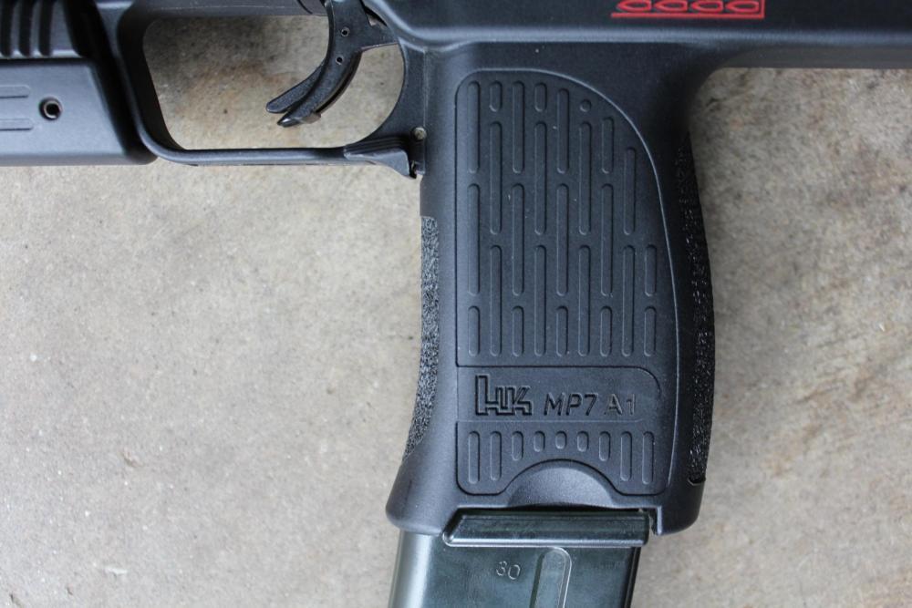 MP7f.jpg