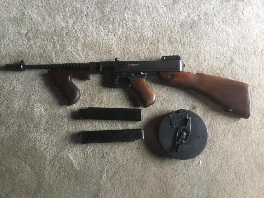 1928thompson1.jpeg