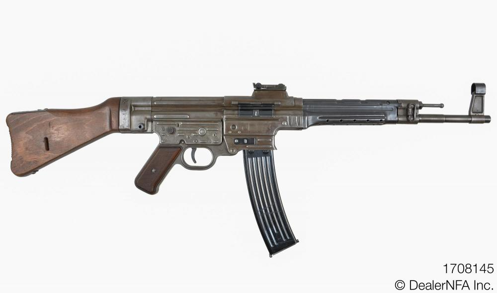 1708145_Germany_STG44 - 001@2x.jpg