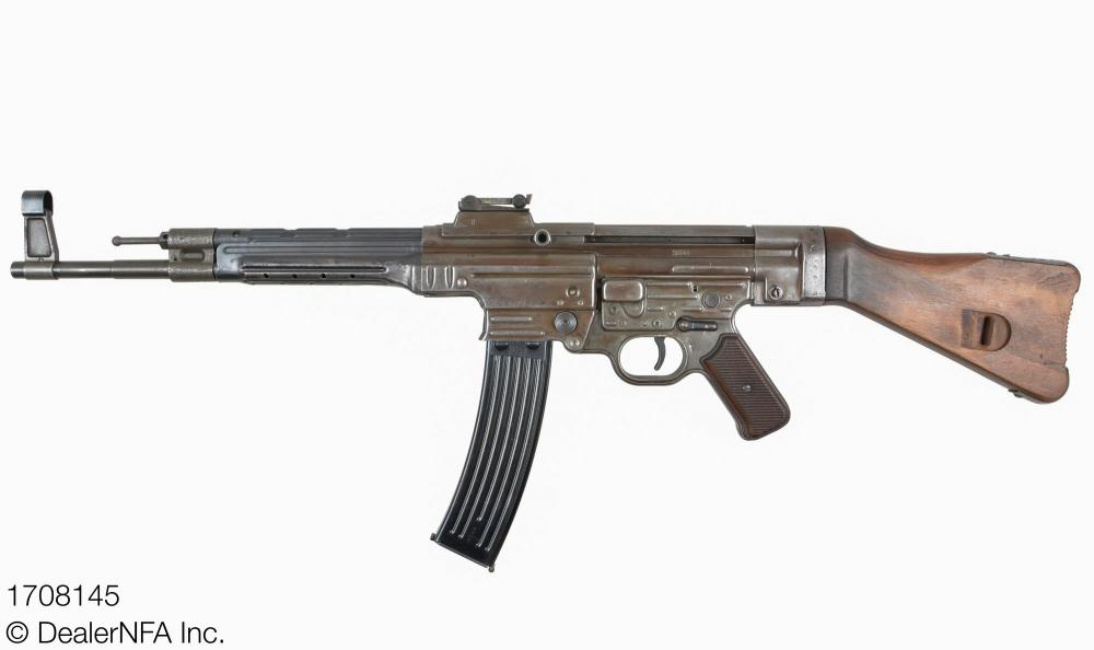 1708145_Germany_STG44 - 002@2x.jpg
