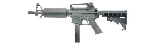 Colt LE6991.jpg