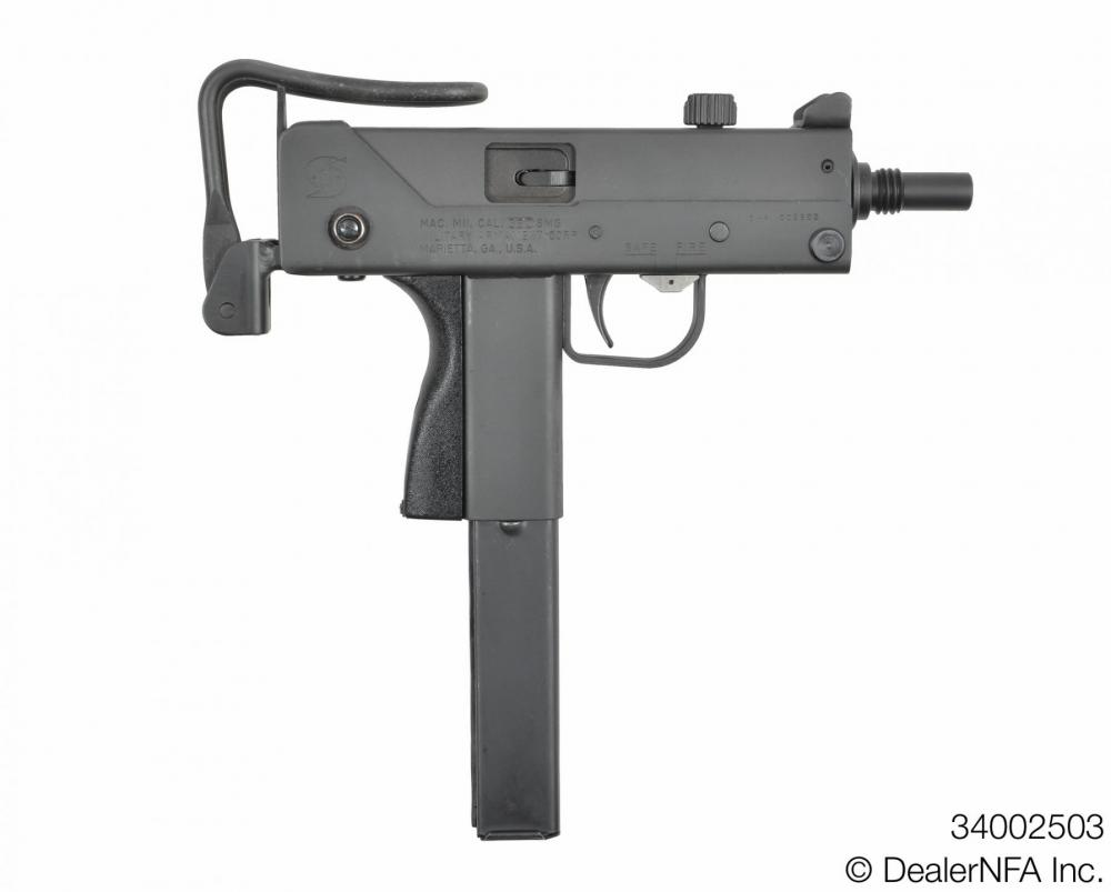 34002503_Military_Armament_M11 - 001@2x.jpg