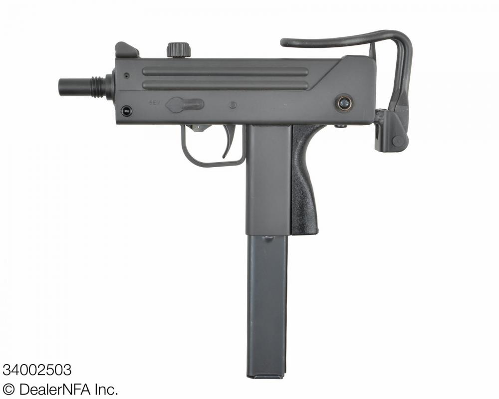 34002503_Military_Armament_M11 - 002@2x.jpg