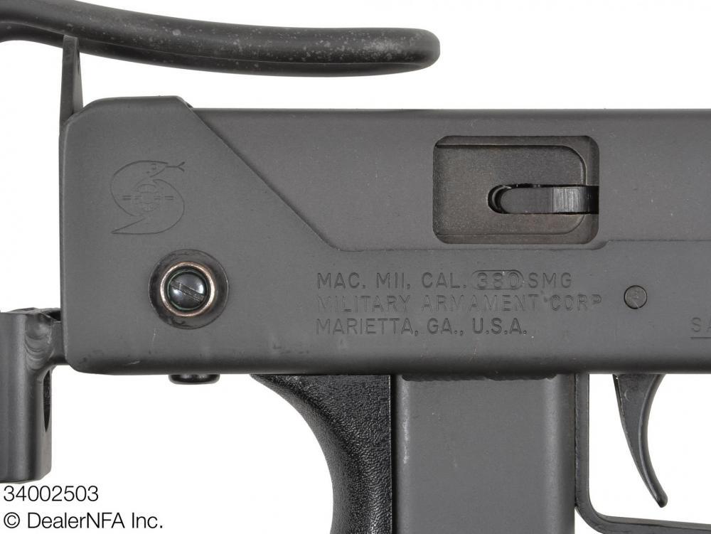 34002503_Military_Armament_M11 - 003@2x.jpg