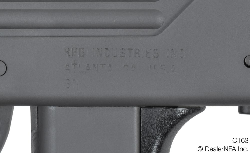 C163_RPB_Industries_M10 - 005@2x.jpg