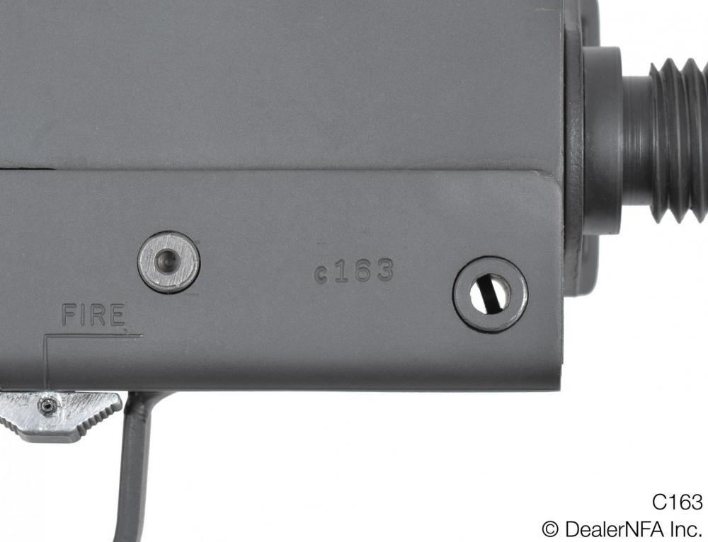 C163_RPB_Industries_M10 - 006@2x.jpg