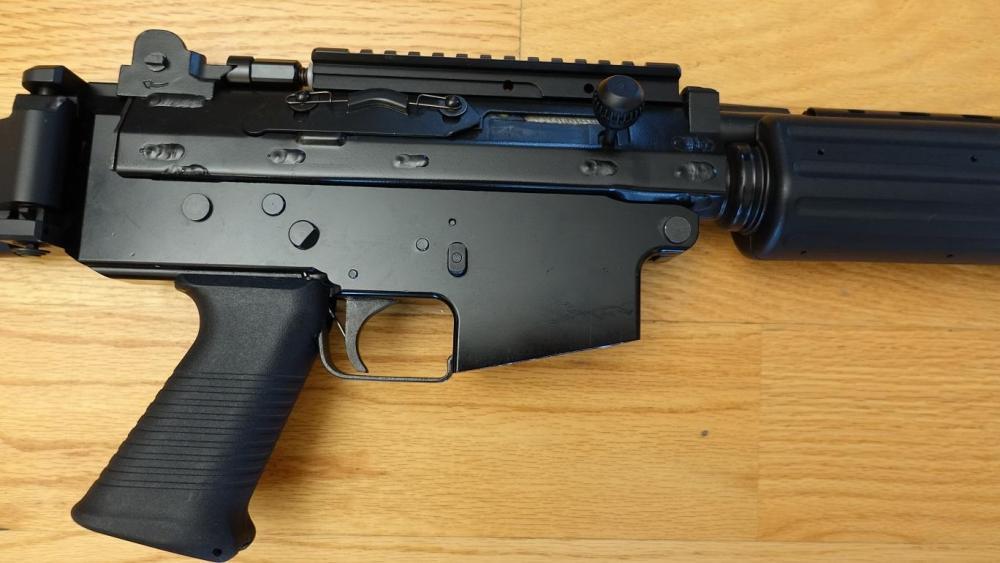 UZI FN FNC 036.JPG
