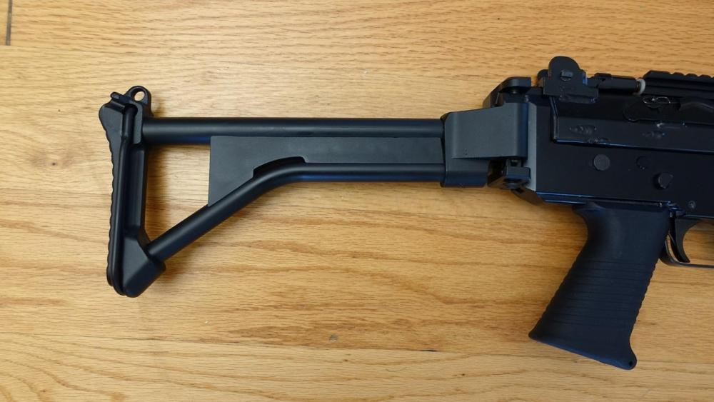 UZI FN FNC 035.JPG
