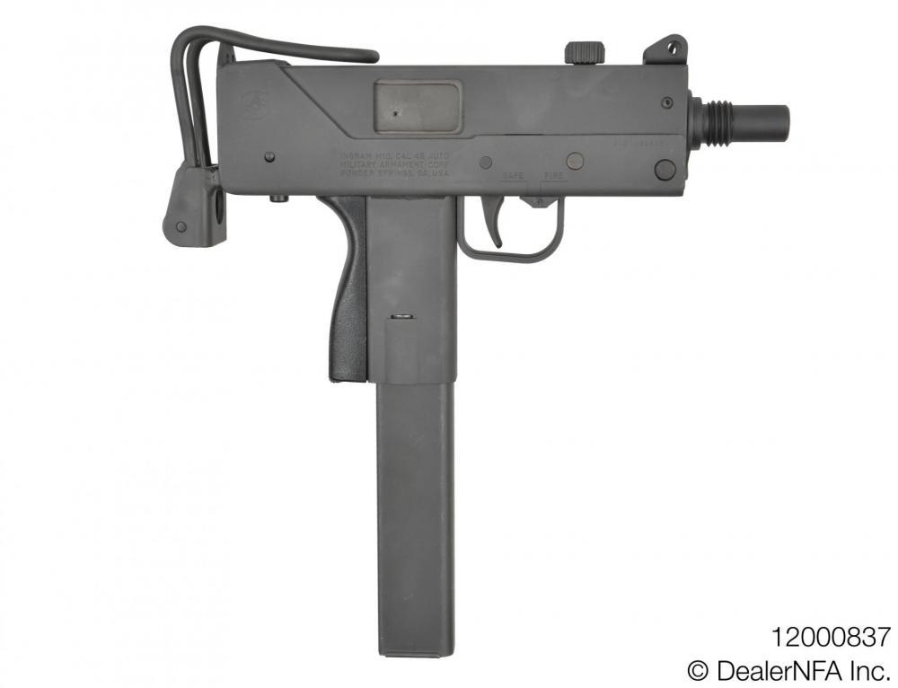 12000837_Military_Armament_M10 - 001@2x.jpg
