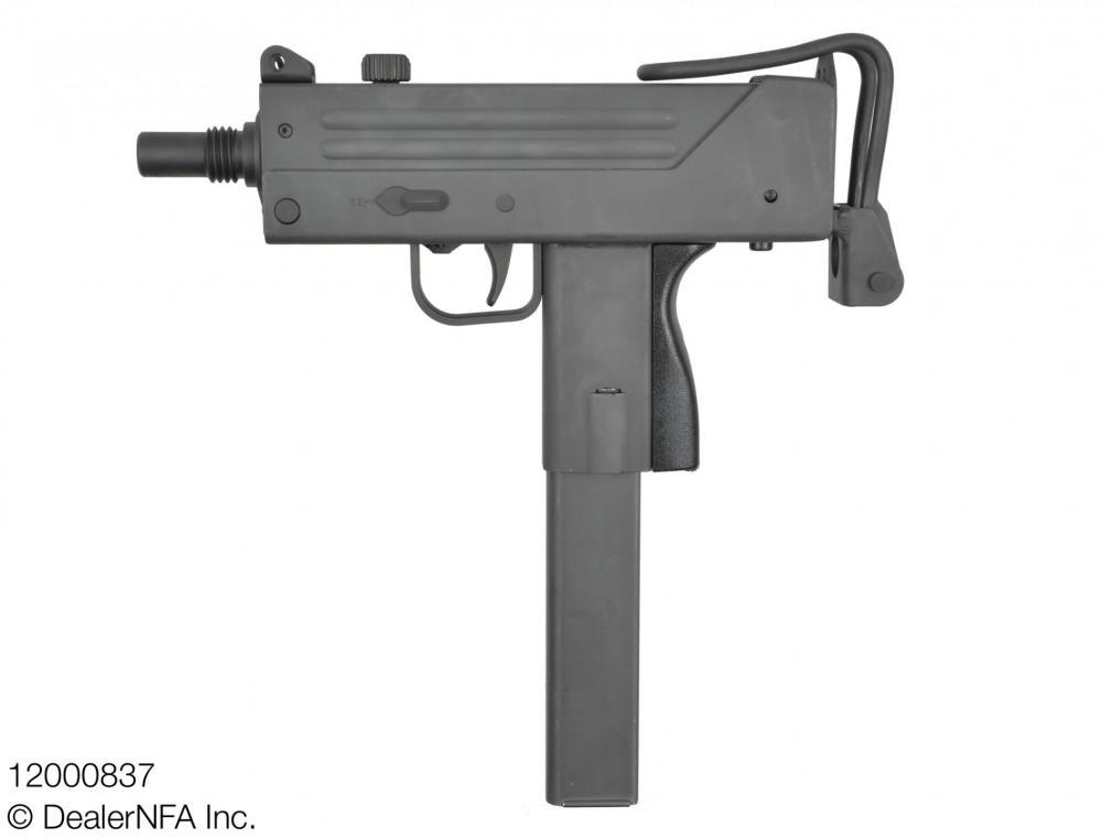 12000837_Military_Armament_M10 - 002@2x.jpg