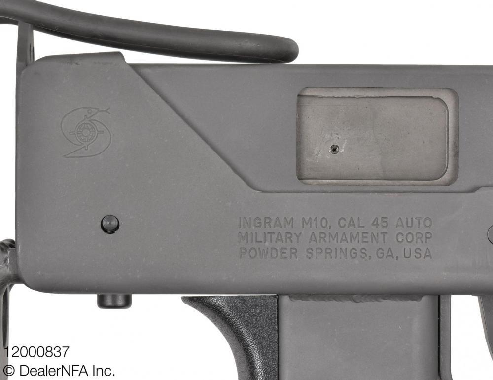 12000837_Military_Armament_M10 - 003@2x.jpg