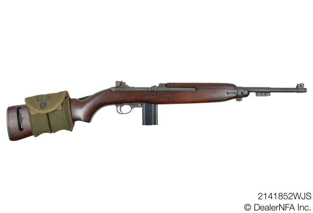 2141852WJS_M1_Carbine_Sikora - 001@2x.jpg