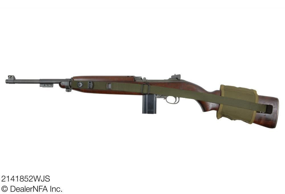 2141852WJS_M1_Carbine_Sikora - 002@2x.jpg