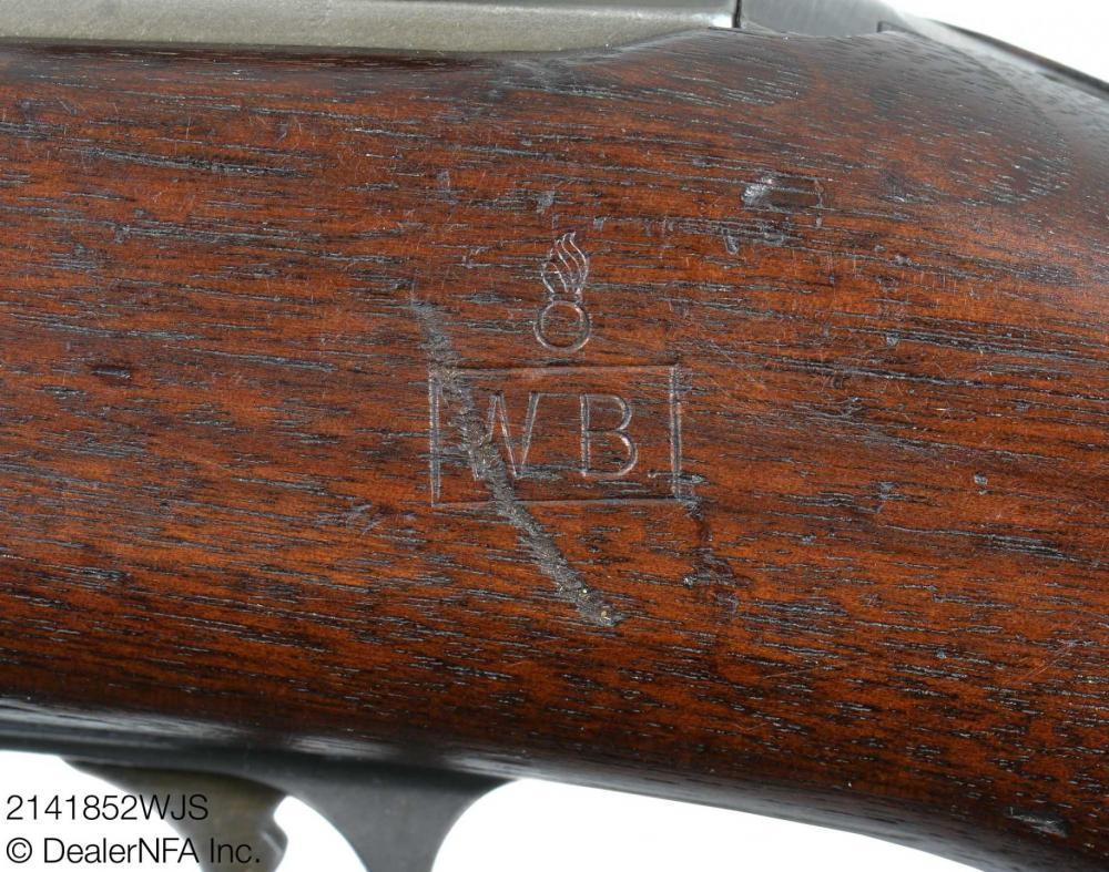 2141852WJS_M1_Carbine_Sikora - 004@2x.jpg
