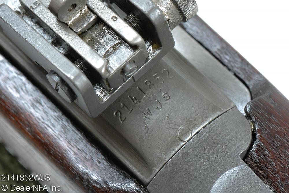2141852WJS_M1_Carbine_Sikora - 005@2x.jpg