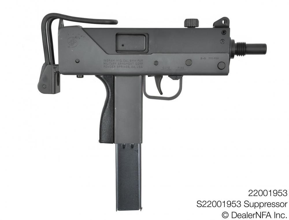 22001953_S22001953_Military_Armament_M10_Suppressor - 001@2x.jpg