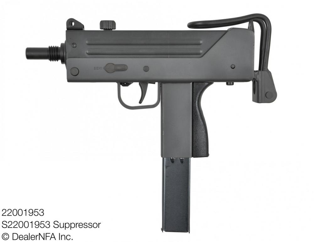 22001953_S22001953_Military_Armament_M10_Suppressor - 002@2x.jpg