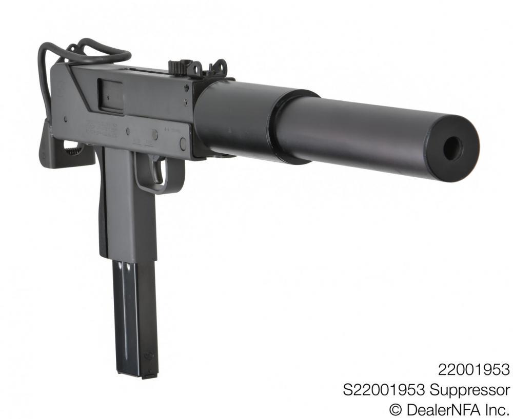 22001953_S22001953_Military_Armament_M10_Suppressor - 003@2x.jpg