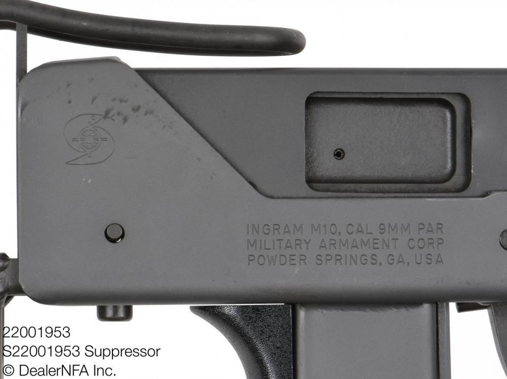 22001953_S22001953_Military_Armament_M10_Suppressor - 004@2x.jpg
