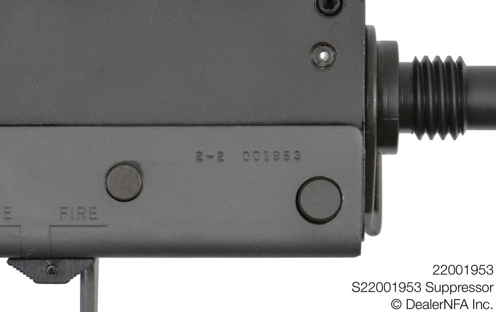 22001953_S22001953_Military_Armament_M10_Suppressor - 005@2x.jpg