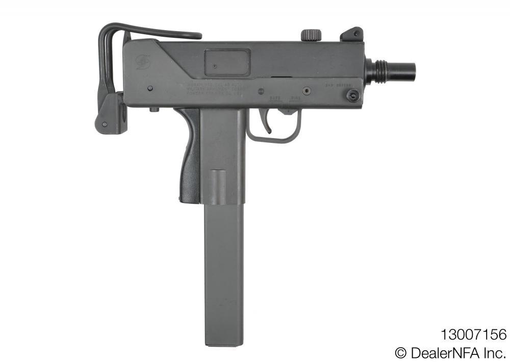 13007156_Military_Armament_M10 - 001@2x.jpg