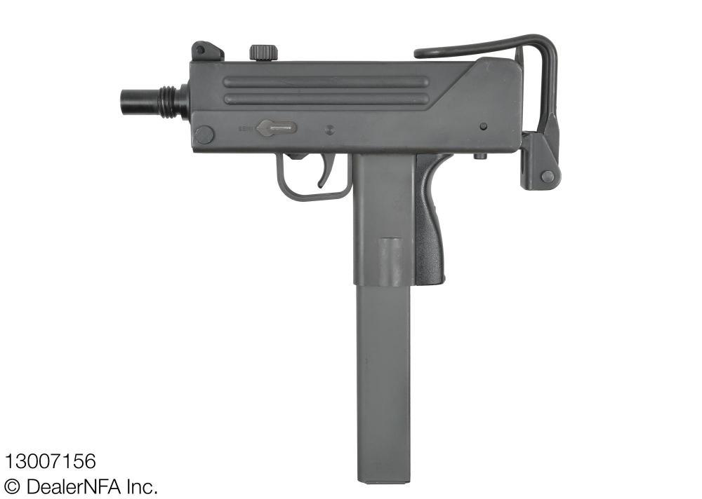 13007156_Military_Armament_M10 - 002@2x.jpg