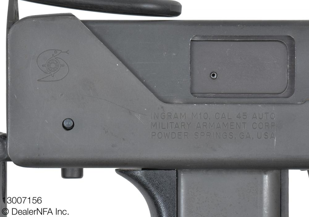 13007156_Military_Armament_M10 - 003@2x.jpg